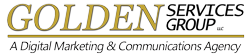 Golden Services Group, LLC Logo