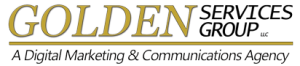 Golden Services Group LLC Digital Marketing & Communications Agency
