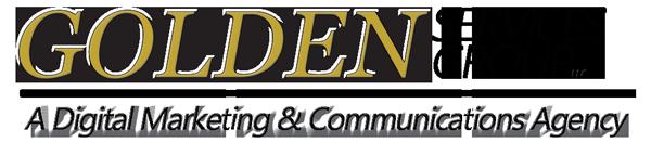 Golden Services Group, LLC Logo